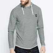 Jack&Jones - свитер L XL