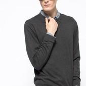 Mc Neal - свитер XL