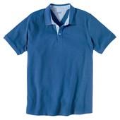 бронь Мужская футболка поло р.XXL 60/62 Livergy, Германия