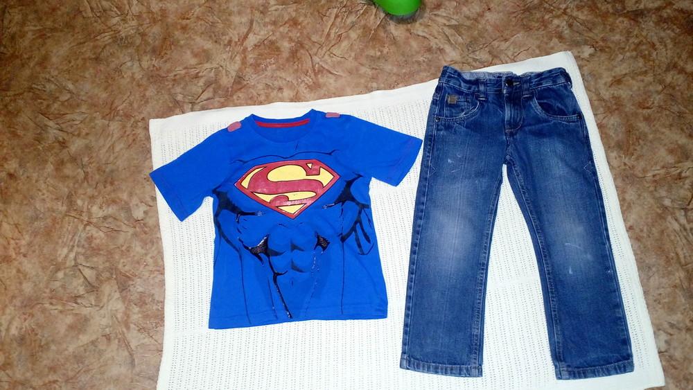 джинсы next мужские