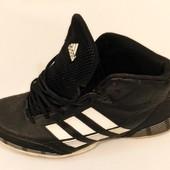 946 Кроссовки Adidas