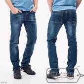 Модель №: W4783 Джинсы мужские Mardoc