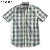 Рубашка Watsons р.М(39-40)