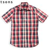 Рубашка Watsons р.XL(43/44)