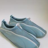 Обувь для бассейна  Aquatics  Размер 44,стелька 29 см