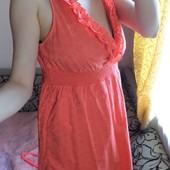 Распродажа платье для беременных Old Navy с перфорацией