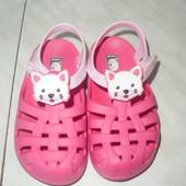 Grendene бразильские пляжные сандалии (22)