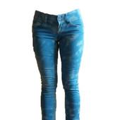 Стильные джинсики Only, XS