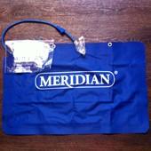 Новая кислородная подушка 40 литров Meredian,