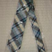 новый брендовый английский галстук от Tie-rack