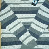 Нарядный свитерок для мужчин