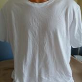 Мужская футболка Livergy Германия