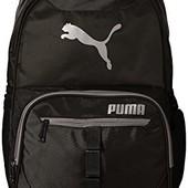 Рюкзак Puma Acumen, оригинал