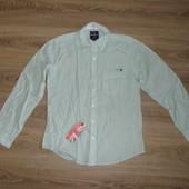 Рубашка Pepe Jeans London