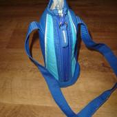 Сумка -термос, Термос для бутылочки  хорошее состояние