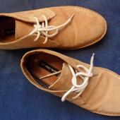 Ботинки Red Tipe, размер 36