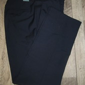 Классические мужские брюки John Lewis р. 34 R
