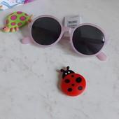 Солнцезащитные очки Cat 6-7 лет