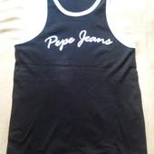 Майка Pepe Jeans р.48-50
