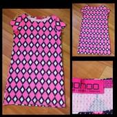 Фирменное платье Boohoo, размер 12\40