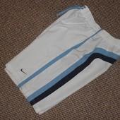 Фирменные шорты Nike. Размер S