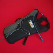 Спортивный рюкзак с емкостью для жидкости Camelbak