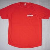 Sol's Sporty (XL) спортивная футболка мужская