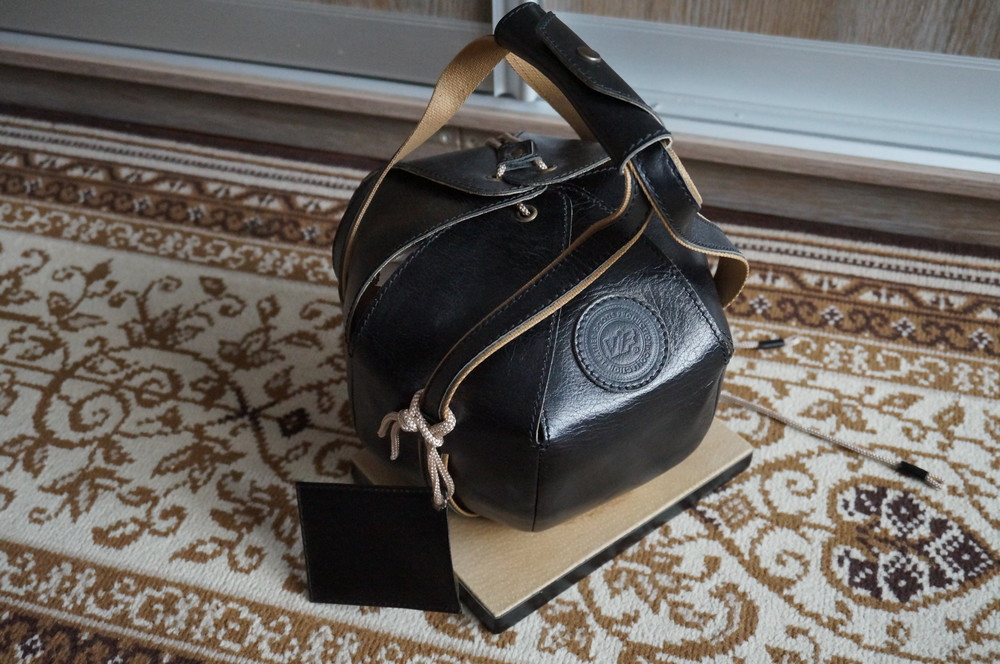 9e0afab54675 Vif. натуральная кожа., цена 899 грн - купить Сумки и чемоданы новые ...