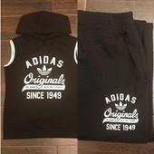 """Костюм мужской """"Adidas Originals"""""""