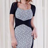 Платье 435913-2