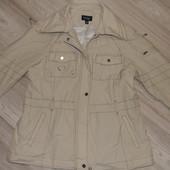 Курточка Sonoma M