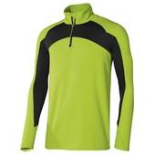 Классная мужская спортивная кофта от Crivit размер XL евро