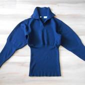 M Mexx стильный свитер полушерстянной