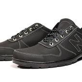 Мужские кроссовки-туфли Украина (МК09)
