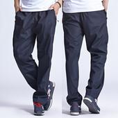 Мужские спортивные штаны Reebok розмер 5XL.Срочно