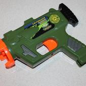 пистолет Buzz Bee Toys