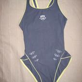 Arena (XS) спортивный купальник