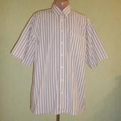 Рубашка Barisal