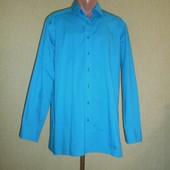 Рубашка Finsley & Harding (L)