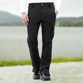 Мужские термо штаны, размер М, TCM, tchibo