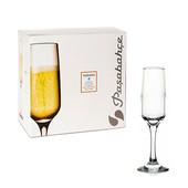 Изабелла бокал для шампанского 200гр. 1/6 шт. Pasabahce 440270