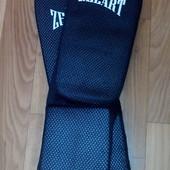 Защита для ног, накладки