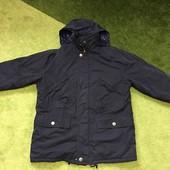Фирменная курточка Preca размер 46.