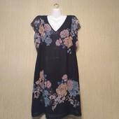 Платье TU (Ти-Ю), разм:uk16