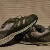 Безукоризненные комбинированные кроссовки  New Balance 749  США 44р