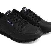 Мужские кроссовки Код-Kn-1275