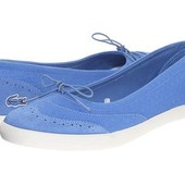 Lacoste, оригинал, туфли, макасины