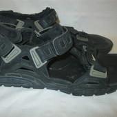 сандалии 43р