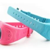 Детские часы Smart Baby Watch Q50 с gps (инструкция на русском)