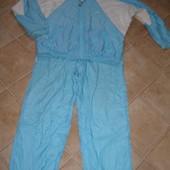 1320. Спортивный костюм Ellesse M.
